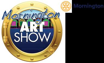 http://morningtonartshow.streamevent.com.au/images/logo_157.png